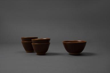 20200528 陶藝品拍攝18680-j.jpg