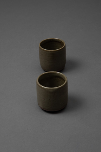 20200528 陶藝品拍攝18868-j.jpg
