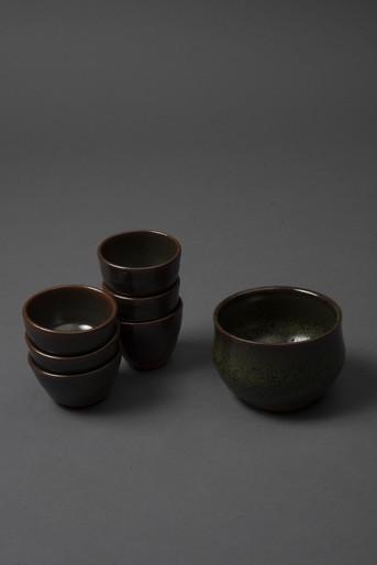 20200528 陶藝品拍攝18761-j.jpg