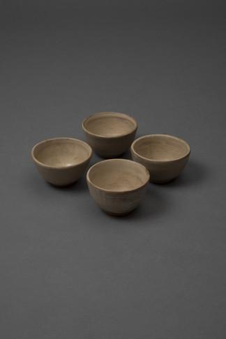 20200528 陶藝品拍攝18923-j.jpg