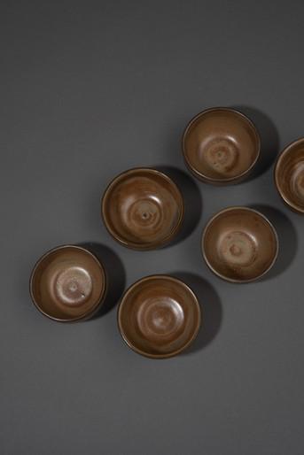 20200528 陶藝品拍攝18522-j.jpg