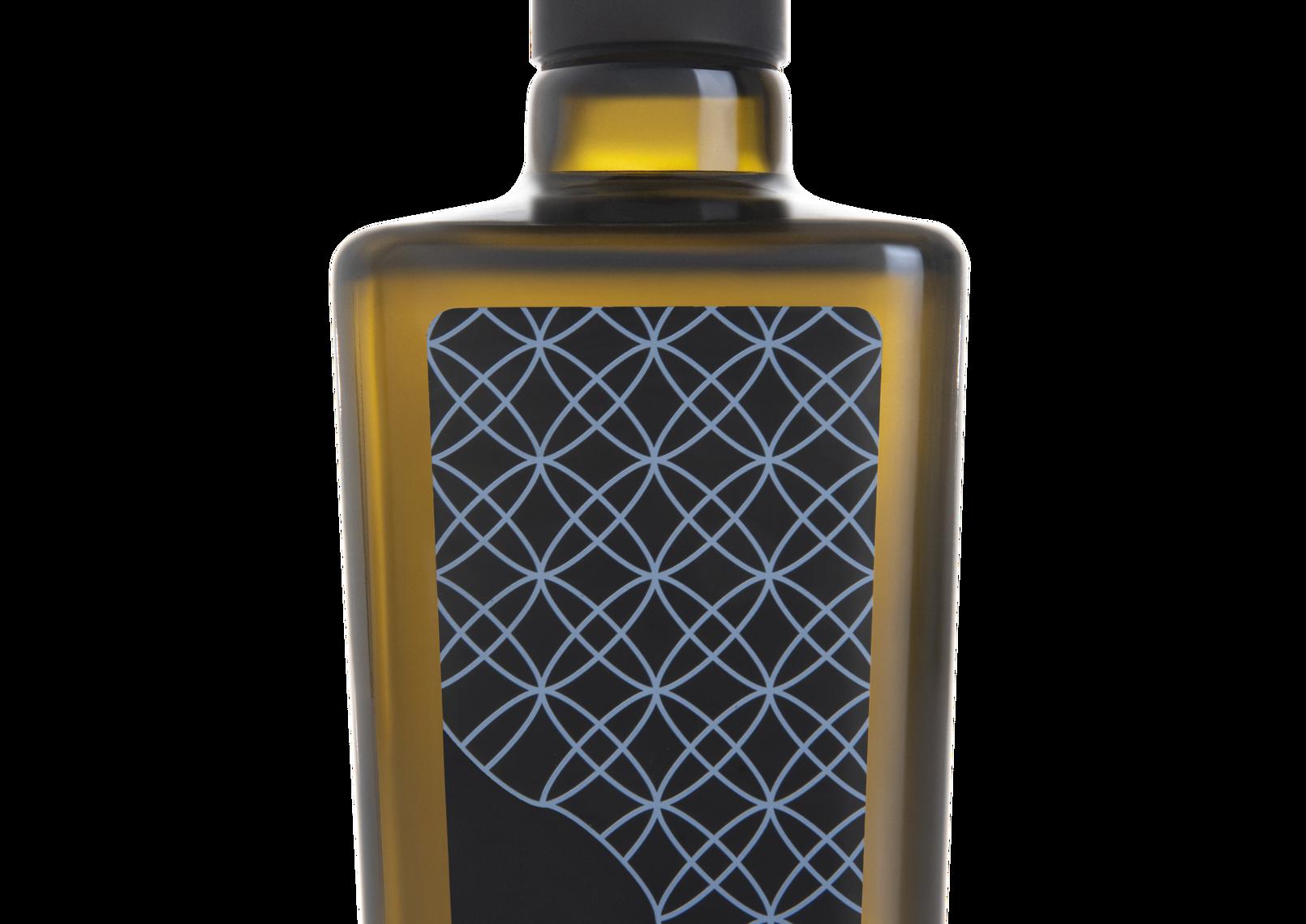 20200517 橄欖油拍攝17245-j(大藍).png