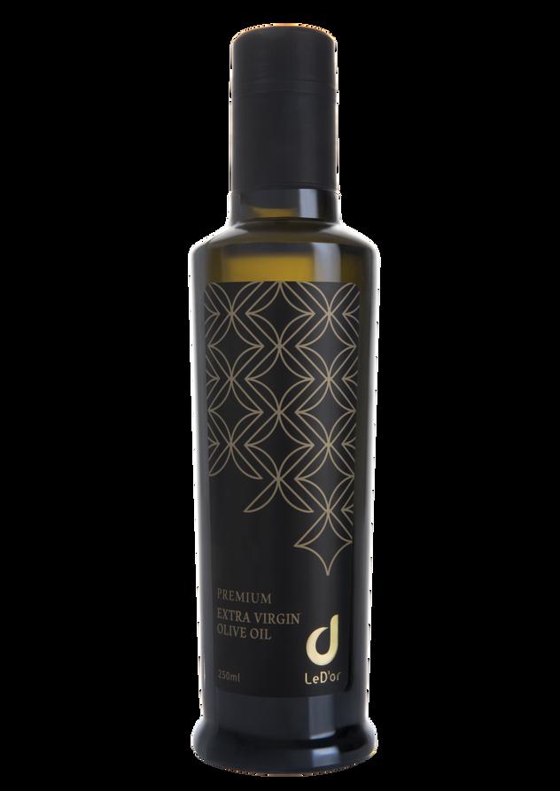 20200517 橄欖油拍攝17228-j(金).png