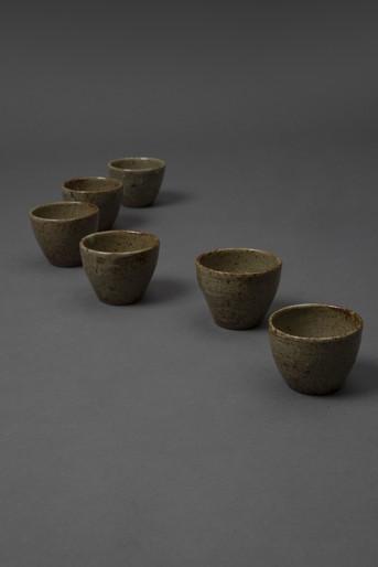 20200528 陶藝品拍攝18843-j.jpg