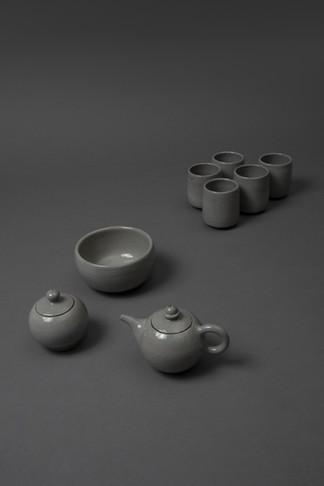 20200528 陶藝品拍攝18701-j.jpg