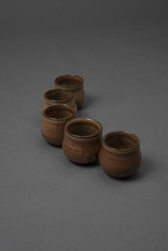 20200528 陶藝品拍攝18856-j.jpg