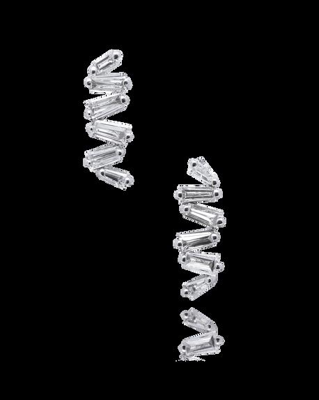 20190711亞爵鑽石拍攝11449-j.png