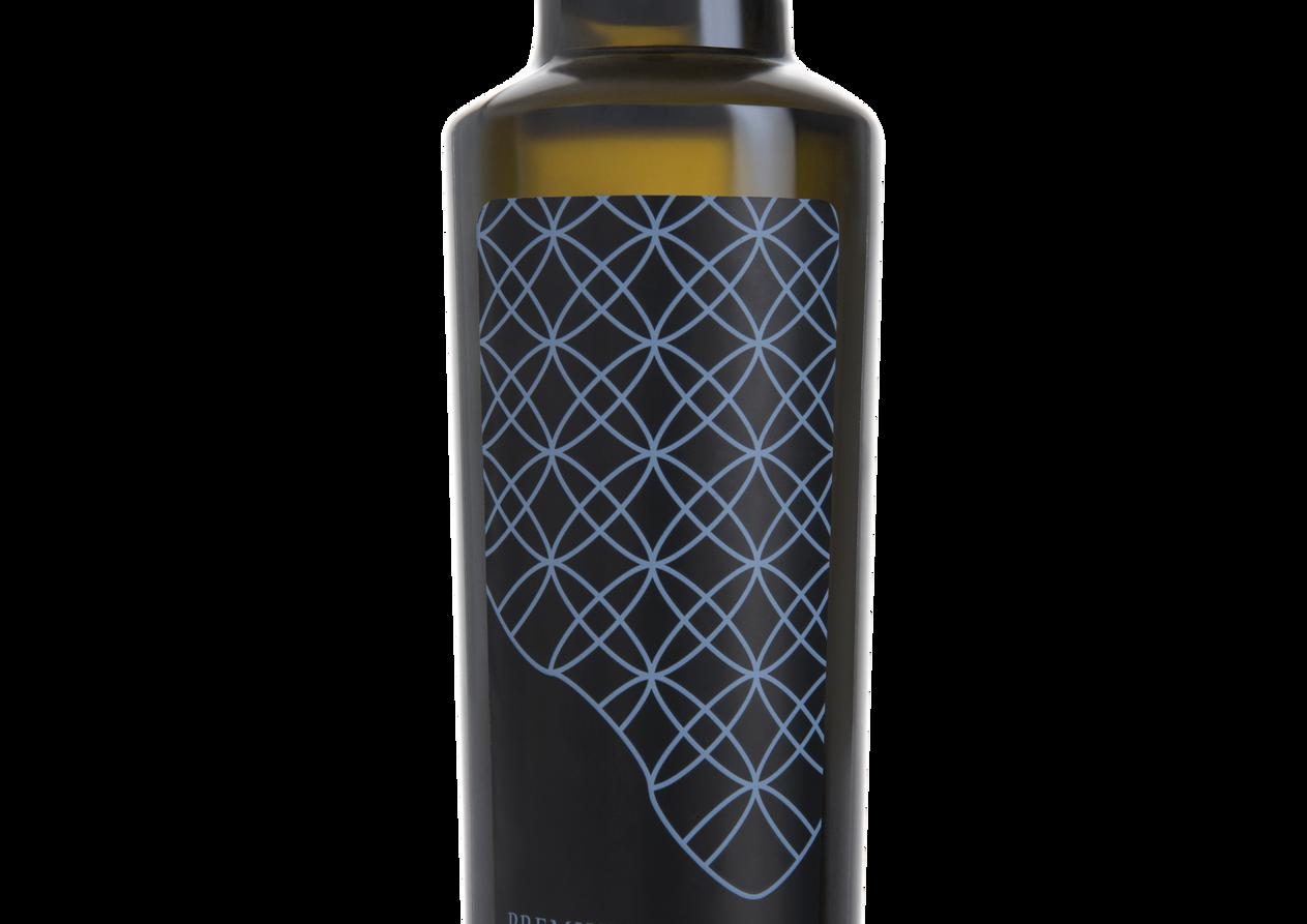 20200517 橄欖油拍攝17228-j(藍).png