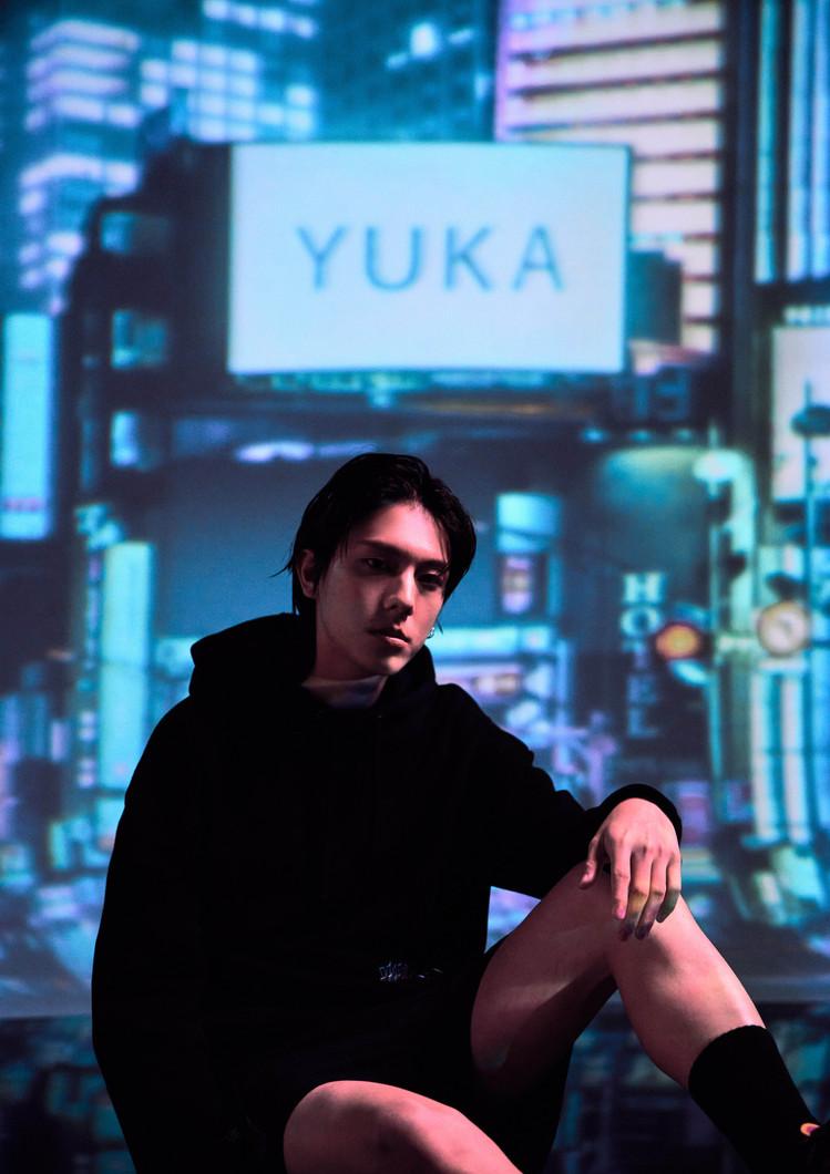 20210828 YUKA形象拍攝28008.jpg