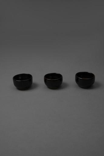 20200528 陶藝品拍攝18909-j.jpg