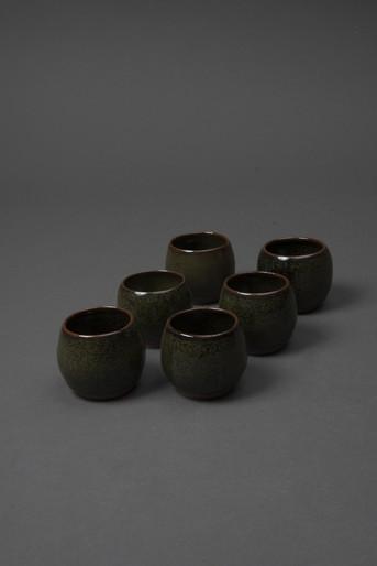 20200528 陶藝品拍攝18777-j.jpg