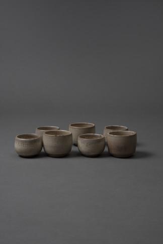 20200528 陶藝品拍攝18720-j.jpg