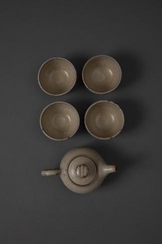 20200528 陶藝品拍攝18661-j.jpg