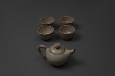 20200528 陶藝品拍攝18665-j.jpg