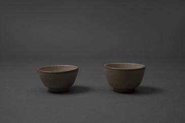 20200528 陶藝品拍攝18670-j.jpg