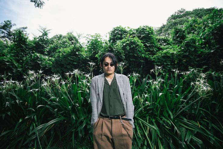 JUN_9732-j.jpg