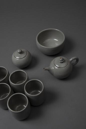 20200528 陶藝品拍攝18692-j.jpg