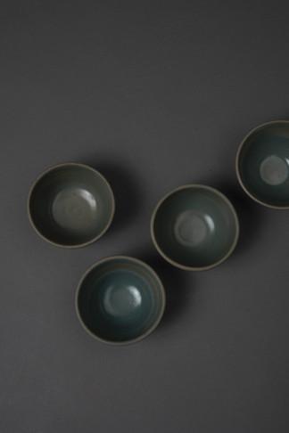 20200528 陶藝品拍攝18747-j.jpg