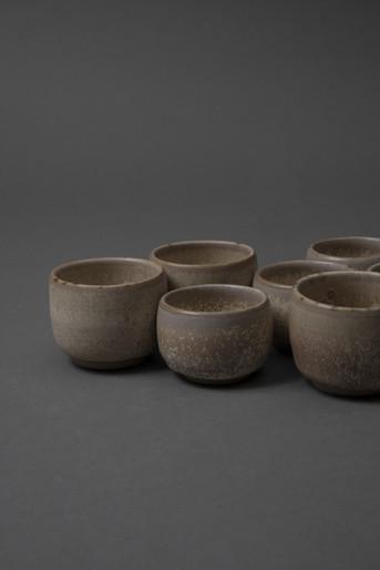 20200528 陶藝品拍攝18715-j.jpg