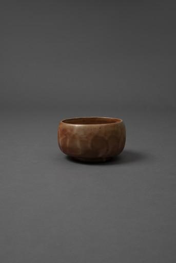 20200528 陶藝品拍攝18937-j.jpg