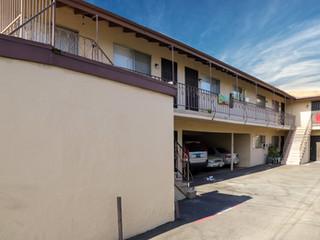 236 N San Gabriel Ave_