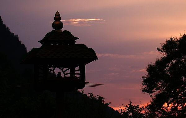 Sonnenuntergang_hinter´m_Immenstädter_Ho