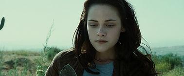 twilight-movie-screencaps.com-101.jpg
