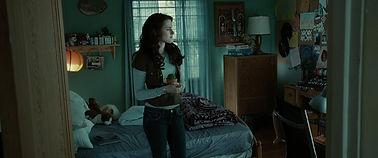 twilight-movie-screencaps.com-427.jpg