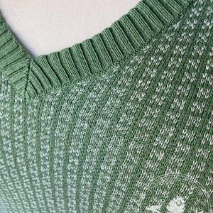 Heritage 1981 Knit Vest