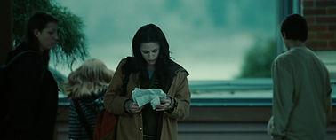 twilight-movie-screencaps.com-679.jpg