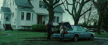 twilight-movie-screencaps.com-339.jpg