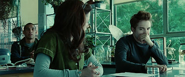 twilight-movie-screencaps.com-1253.jpg