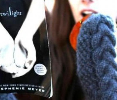 Confessions Of A Bella Swan Cosplayer: Chapter 1