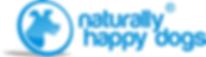 nhd-logo.png