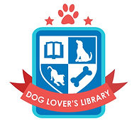 Dog Lovers Library.jpg