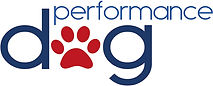 perf-dog-logo-small.jpg