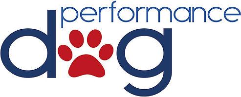 perf-dog-logo-small.jpg
