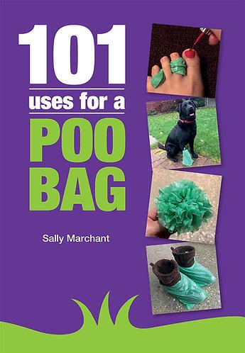 101 Uses for a Poo Bag