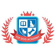 Top Dog Academy 2.jpg