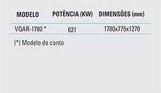 Ref Alta Canto.jpg