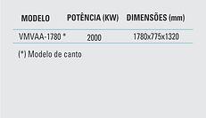 MV Aquec Alta Canto 3.jpg