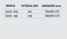 Ref Autosserviço 3.jpg