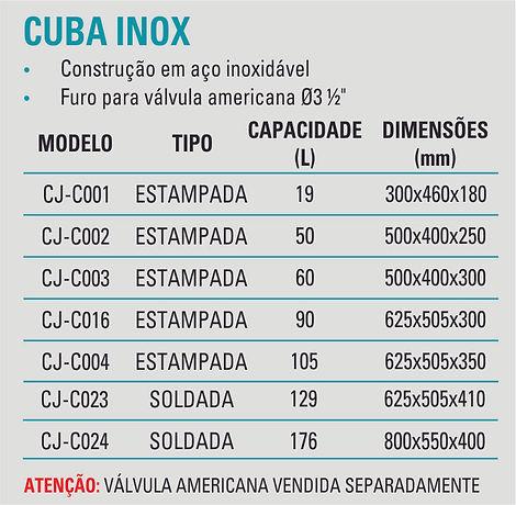 Cuba Inox.jpg