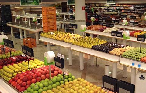 home_solucao_supermercado.jpg