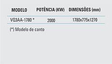 Aquec Alta Canto 3.jpg