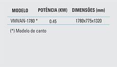 MV Neutra Canto 3.jpg