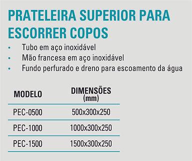 Prateleira Superior Copos.jpg
