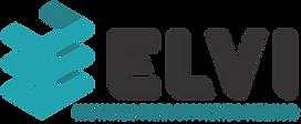 Logo Elvi Slogan Horizontal Positivo.png
