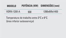 Self - Refrig Cúpula Neutra.jpg