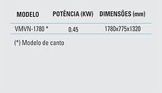 MV Neutra Canto.jpg